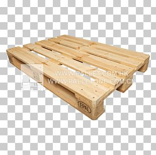 Lumber Wood Stain Angle Plywood PNG
