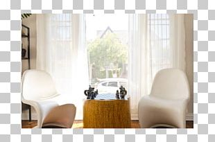 Window Covering Curtain Living Room Property PNG