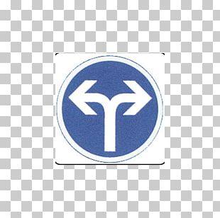 Panonceau De Signalisation Routière En France Panneau De Signalisation Permanente De Police En France Panneau D'indication D'une Voie De Détresse En France Traffic Sign Vehicle PNG