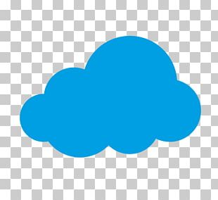 Cloud Computing Cloud Storage Data Center Computer Icons PNG