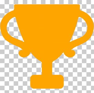 Computer Icons Trophy Award Graphics PNG