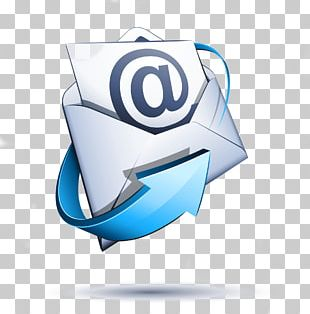 Email Address Computer Icons Message Transfer Agent PNG