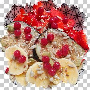 Dessert Fruit Flavor Cuisine Strawberry Juice PNG