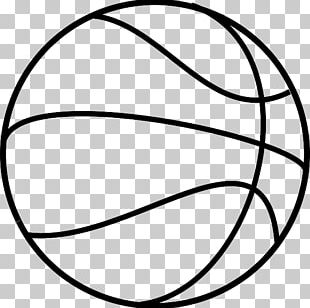 Kansas Jayhawks Men's Basketball Kansas Jayhawks Women's Basketball Sport PNG