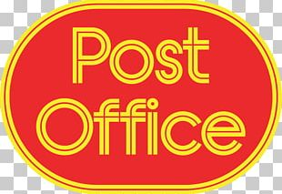 Logo Number Post Office Brand PNG