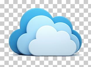 Microsoft Azure Cloud Computing Amazon Web Services Cloud Storage PNG