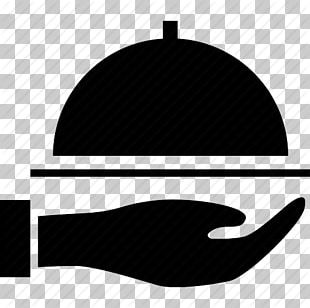 Computer Icons Fast Food Waiter Foodservice PNG