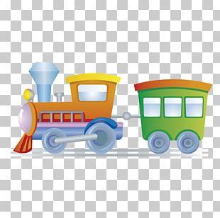 Harmony Preschool Ltd Train Classroom Early Childhood Professional PNG