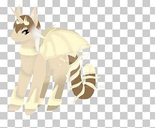 Horse Camelids Mammal Cat PNG