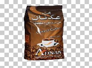 Instant Coffee Flavor Snack PNG
