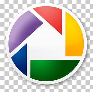 Picasa Web Albums Google Photos Google Drive PNG