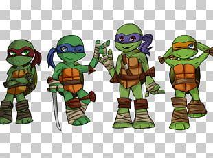 Szakaki Júja .com .info Email Tortoise PNG