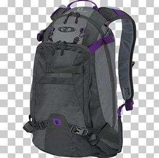 Backpack Baggage Travel Eagle Creek PNG