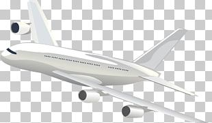Boeing 767 Airplane Airbus A330 PNG