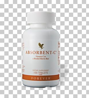 Dietary Supplement Forever Living Products Aloe Vera Health Calcium PNG