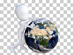 Earth The Blue Marble World PNG