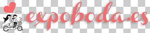 Logo Wedding Dress Boyfriend PNG