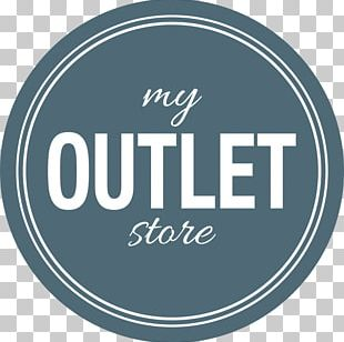 Macon Beverage Outlet Factory Outlet Shop Clothing Hoodie Champion PNG