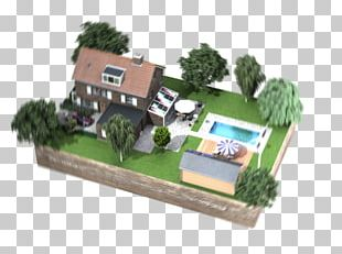 Scale Models Property Loader PNG