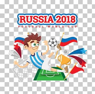 2018 World Cup Russia National Football Team Soccer Players Free Kicks Game PNG