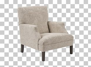 Chair Recliner Couch Furniture Chaise Longue PNG