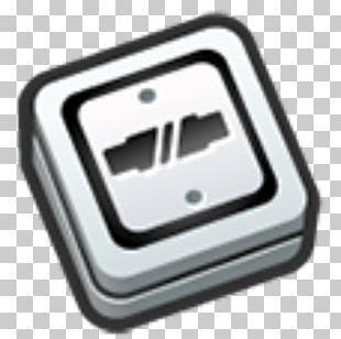 Computer Icons Computer Network Computer Hardware Internet PNG