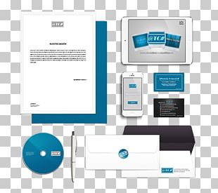 Graphic Design Graphic Charter Mockup Brand Management Corporate Identity PNG