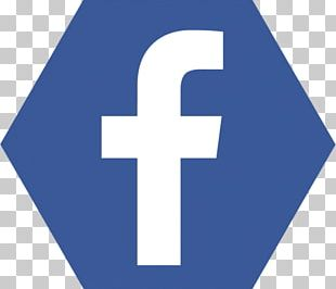Social Media Computer Icons Blog Social Network Facebook PNG