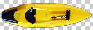 Surfboard Fins Kayak Surfing Waveski PNG