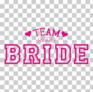 T-shirt Bride Bachelorette Party Button Zazzle PNG
