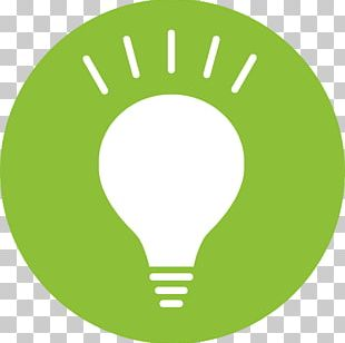 Energy Management System Energy Management System Organization Company PNG