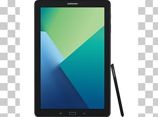 Samsung Galaxy Tab A 9.7 Samsung Galaxy Note 8 Stylus Android PNG
