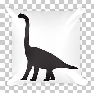 T-shirt Triceratops Tyrannosaurus Mamasaurus Dinosaur PNG