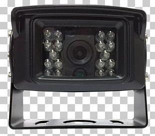 Camera Lens Backup Camera Light Lens Board PNG