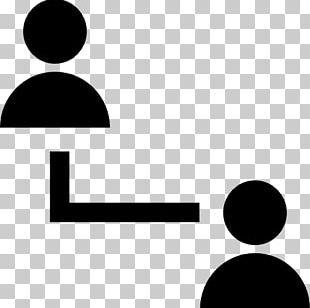 Computer Icons Computer Network Computer Font Computer Monitors PNG