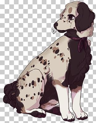 Dalmatian Dog Puppy Dog Breed Companion Dog Non-sporting Group PNG