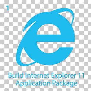 Internet Explorer Web Browser Microsoft File Explorer PNG