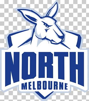 North Melbourne Football Club Melbourne Cricket Ground Arden Street Oval 2018 AFL Season AFL Women's PNG