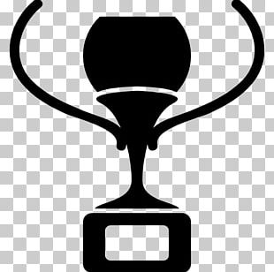 Sport Computer Icons Trophy Football PNG