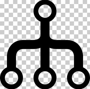 Tree Structure Computer Icons Chart Diagram PNG