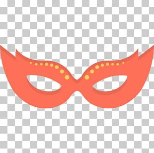 Graphics Mask Carnival PNG