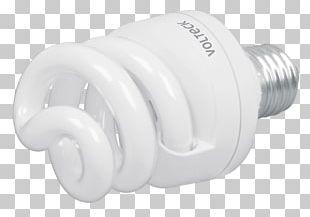 Foco Light DIY Store Lamp PNG