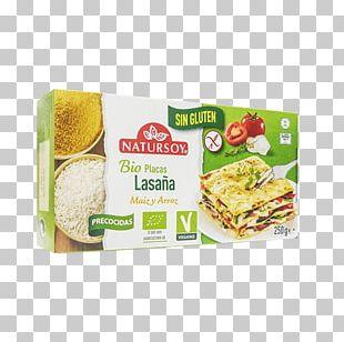 Vegetarian Cuisine Lasagne Pasta Gluten-free Diet PNG