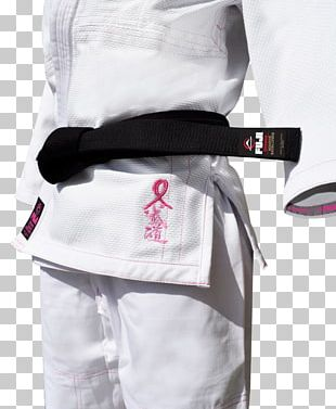 Brazilian Jiu-jitsu Gi Judo Woman International Brazilian Jiu-Jitsu Federation PNG
