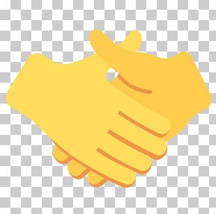 Emojipedia Handshake Meaning Holding Hands PNG