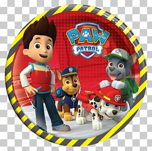 PAW Patrol Jigsaw Puzzles Puzz 3D Poster Dollar Tree PNG