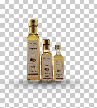 Vegetable Oil Morocco Argan Oil Weight Loss PNG