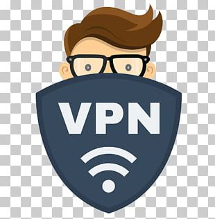 Virtual Private Network Computer Icons Internet Android SSL VPN PNG