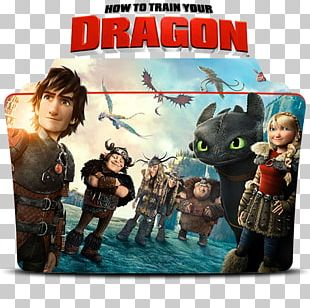 Astrid How To Train Your Dragon Desktop Toothless Universal S PNG