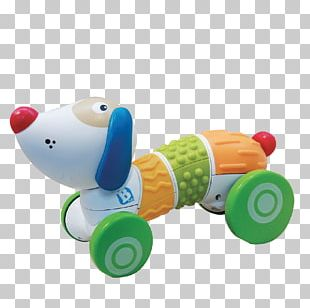 Child Toy Play Infant Teether PNG